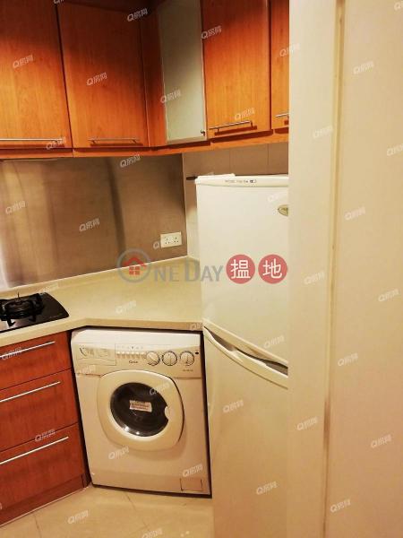 HK$ 19,000/ month | Block 1 The Grandiose, Sai Kung, Block 1 The Grandiose | 2 bedroom High Floor Flat for Rent