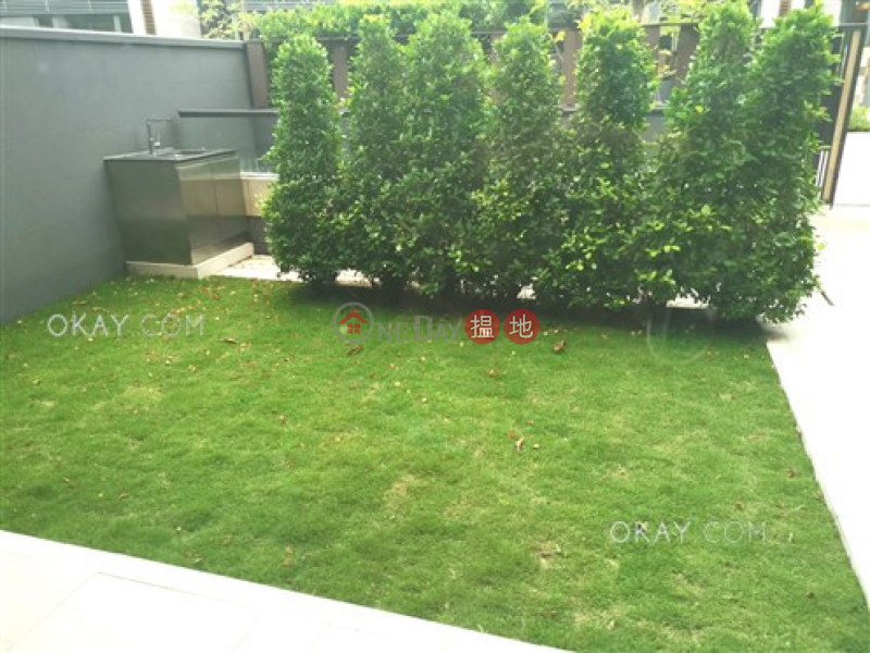 Luxurious house with rooftop, balcony | Rental, 28-29 Tsing Ying Road | Tuen Mun, Hong Kong, Rental, HK$ 130,000/ month