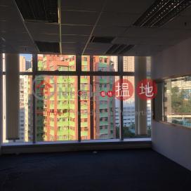 REASON GROUP TOWER|Kwai Tsing DistrictReason Group Tower(Reason Group Tower)Rental Listings (pyyeu-05033)_0