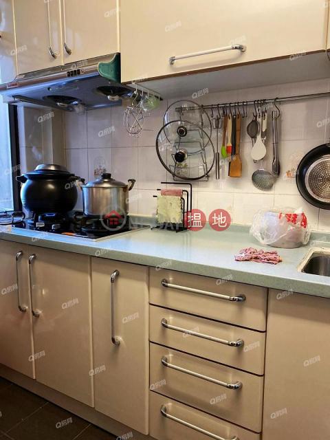 Pokfulam Gardens | 3 bedroom High Floor Flat for Sale|Pokfulam Gardens(Pokfulam Gardens)Sales Listings (XGGD802700576)_0