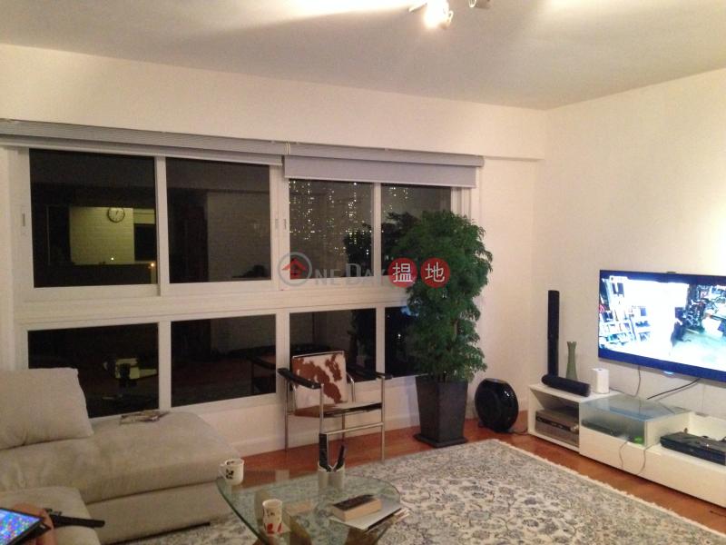 Nice flat|西區景翠園(Greenview Gardens)出售樓盤 (GKKCH-1679776489)