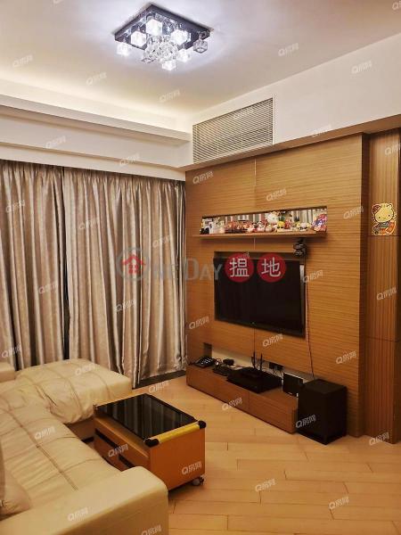 Emerald Green Block 5 | Unknown, Residential Sales Listings HK$ 8.98M