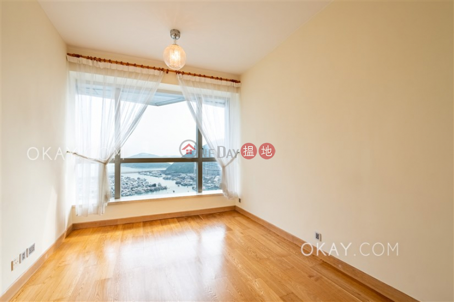 Marinella Tower 2 | Middle Residential | Rental Listings HK$ 72,000/ month