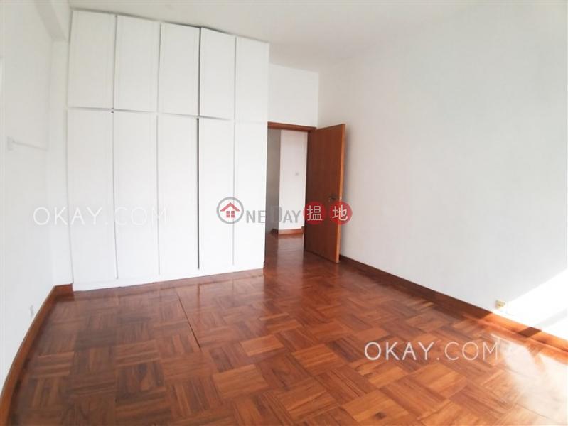 46 Tai Tam Road Low | Residential, Rental Listings HK$ 110,000/ month