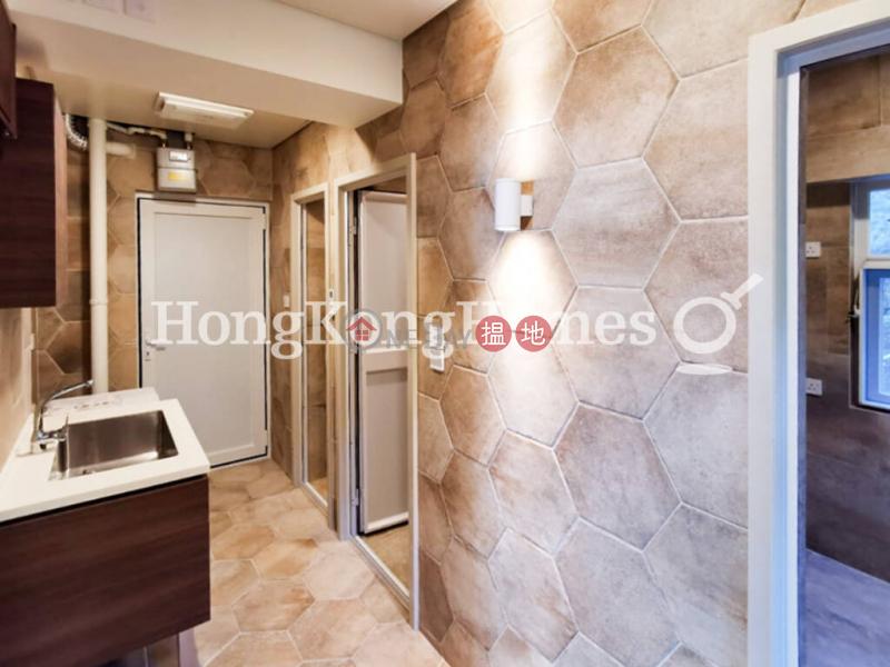 HK$ 120,000/ 月南山別墅-南區南山別墅4房豪宅單位出租