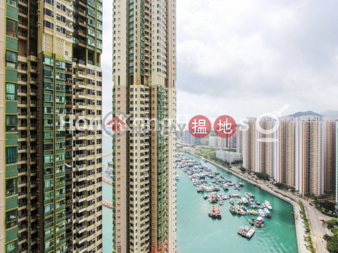 2 Bedroom Unit for Rent at Tower 1 Grand Promenade|Tower 1 Grand Promenade(Tower 1 Grand Promenade)Rental Listings (Proway-LID131094R)_0