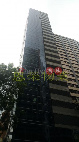 詳情請致電98755238|灣仔區灣仔中匯大廈(Wan Chai Central Building)出租樓盤 (KEVIN-8145051596)