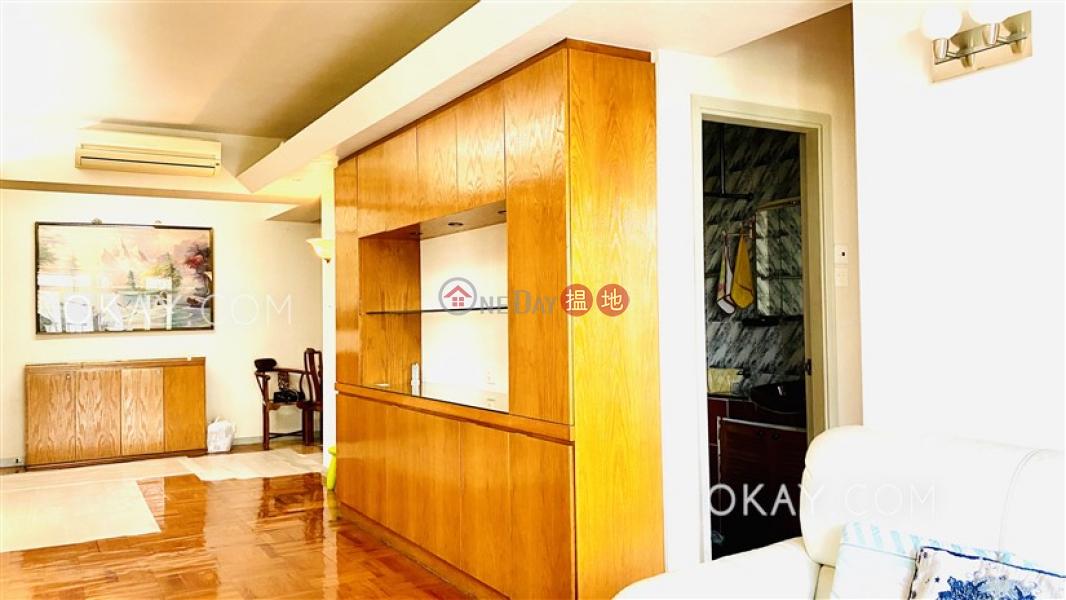 海威大廈-低層 住宅 出租樓盤 HK$ 32,000/ 月