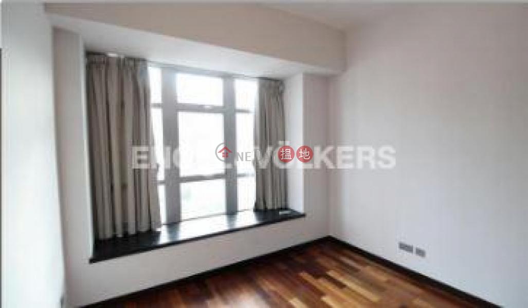 香港搵樓|租樓|二手盤|買樓| 搵地 | 住宅-出租樓盤|灣仔一房筍盤出租|住宅單位