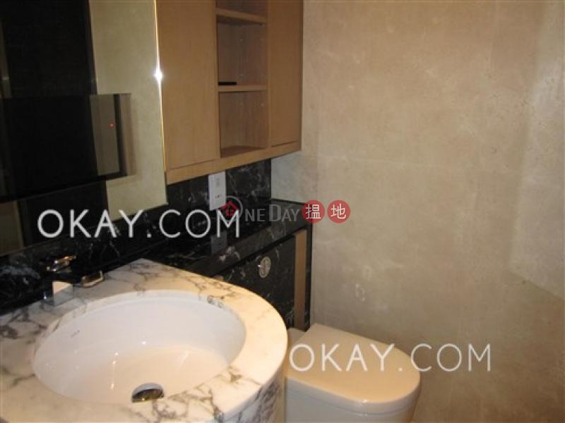 Gramercy High, Residential, Rental Listings | HK$ 57,000/ month