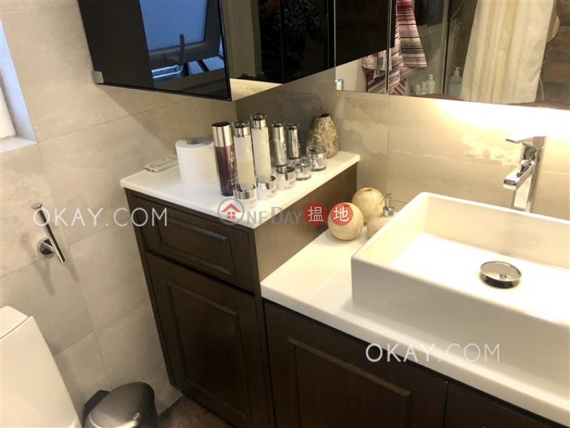 Property Search Hong Kong   OneDay   Residential, Rental Listings, Lovely 2 bedroom in Discovery Bay   Rental
