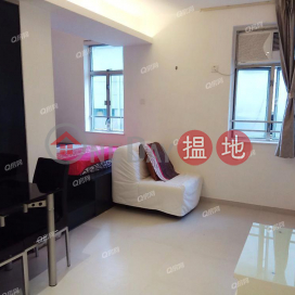 Ryan Mansion | Mid Floor Flat for Rent