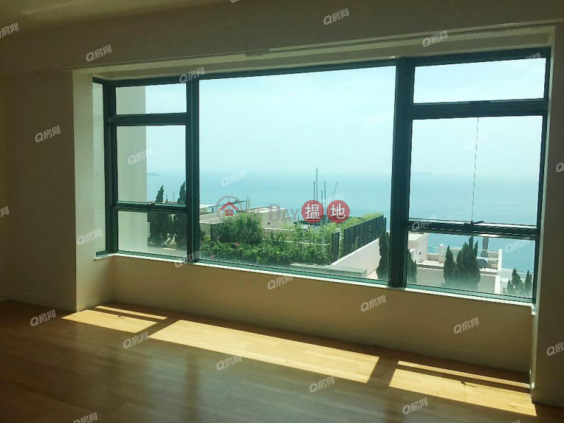 Phase 1 Regalia Bay | 5 bedroom House Flat for Sale | Phase 1 Regalia Bay 富豪海灣1期 Sales Listings