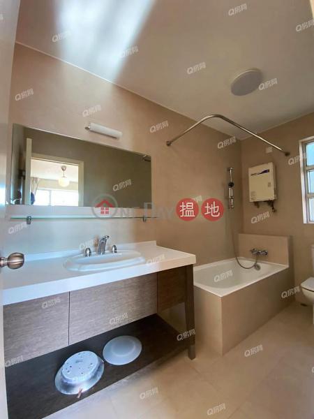 Block 19-24 Baguio Villa | 3 bedroom Flat for Rent | Block 19-24 Baguio Villa 碧瑤灣19-24座 Rental Listings