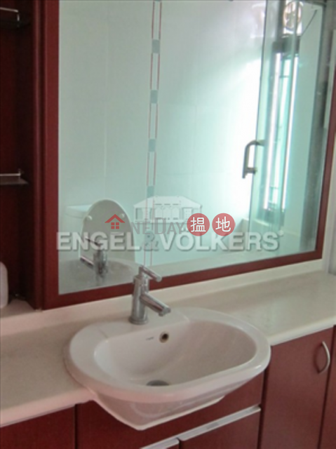 1 Bed Flat for Sale in Soho|Central DistrictHonor Villa(Honor Villa)Sales Listings (EVHK29021)_0