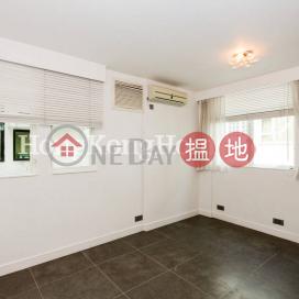 2 Bedroom Unit at CNT Bisney | For Sale