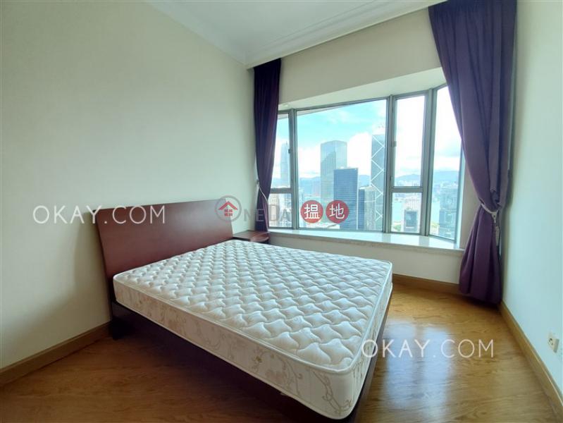 富匯豪庭-中層住宅-出租樓盤HK$ 98,000/ 月
