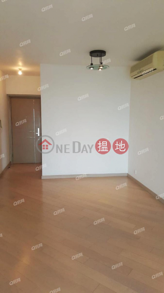 The Latitude | 4 bedroom Low Floor Flat for Rent | The Latitude 譽‧港灣 Rental Listings