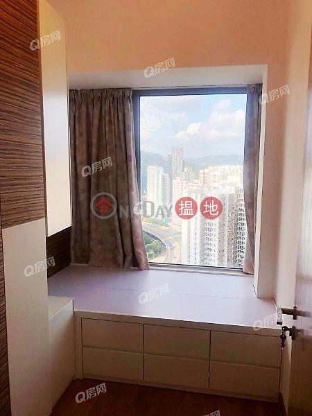 樂融軒 高層-住宅-出售樓盤HK$ 1,250萬