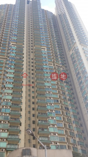 Tower 1 Hampton Place (Tower 1 Hampton Place) Sham Shui Po|搵地(OneDay)(2)
