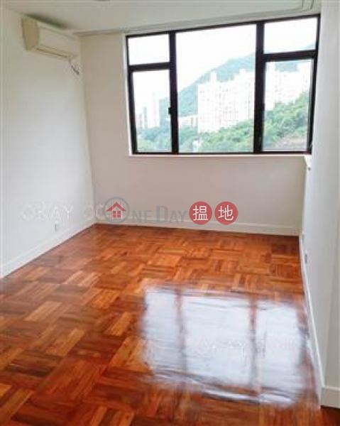 Greenery Garden High, Residential Sales Listings, HK$ 21.5M