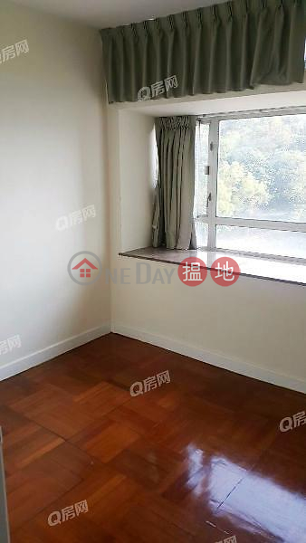 South Horizons Phase 3, Mei Ka Court Block 23A | 4 bedroom Mid Floor Flat for Rent | South Horizons Phase 3, Mei Ka Court Block 23A 海怡半島3期美家閣(23A座) Rental Listings