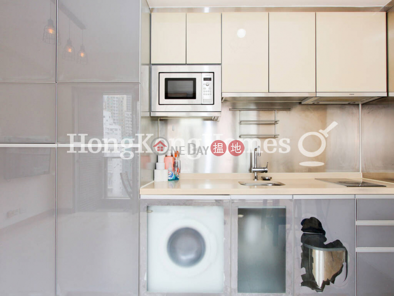Property Search Hong Kong | OneDay | Residential, Sales Listings 1 Bed Unit at Island Crest Tower 2 | For Sale
