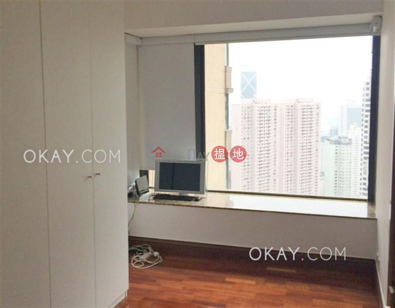 香港搵樓|租樓|二手盤|買樓| 搵地 | 住宅|出售樓盤3房2廁,極高層,星級會所,連租約發售騰皇居 II出售單位
