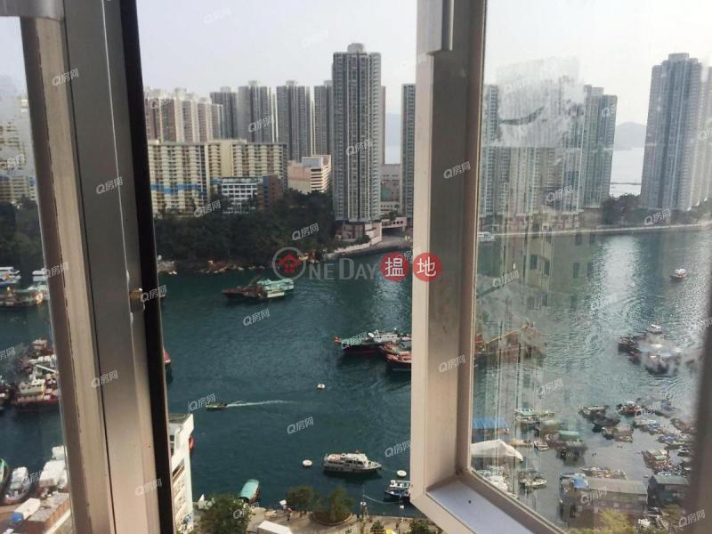 碧麗大廈|高層|住宅-出售樓盤|HK$ 450萬