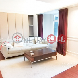 Luxurious 1 bedroom in Mid-levels West | For Sale