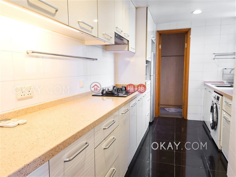 The Waterfront Phase 2 Tower 6 Middle, Residential Rental Listings, HK$ 48,000/ month