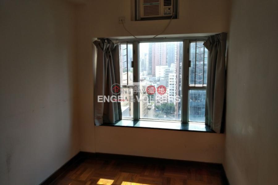 西營盤三房兩廳筍盤出售|住宅單位-97高街 | 西區-香港-出售-HK$ 1,480萬