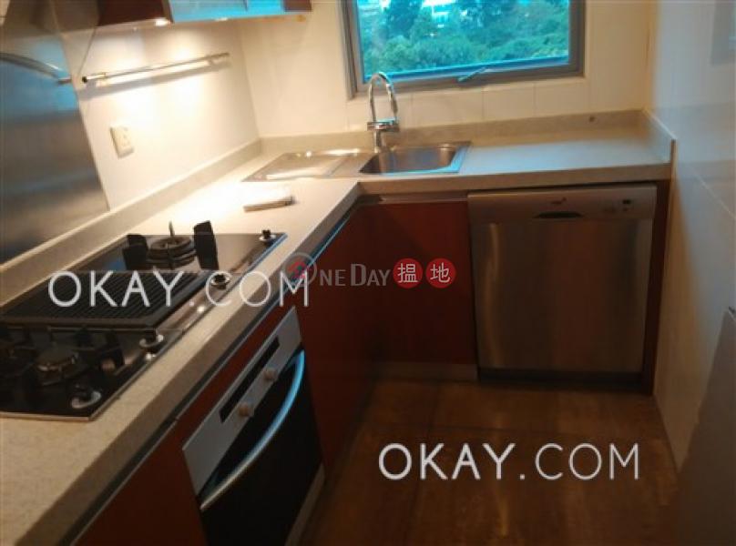 2房1廁,星級會所,露台《貝沙灣4期出租單位》|貝沙灣4期(Phase 4 Bel-Air On The Peak Residence Bel-Air)出租樓盤 (OKAY-R2495)
