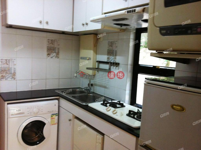 Property Search Hong Kong | OneDay | Residential | Rental Listings, Fair Wind Manor | 3 bedroom Low Floor Flat for Rent