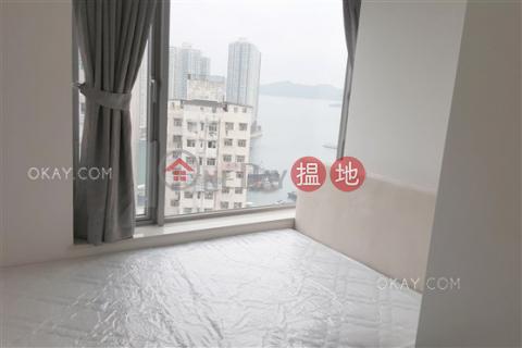 Elegant 2 bedroom on high floor with balcony | For Sale|South Coast(South Coast)Sales Listings (OKAY-S299893)_0