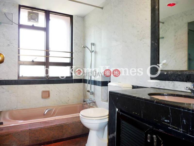香港搵樓|租樓|二手盤|買樓| 搵地 | 住宅出租樓盤|浪琴園1座兩房一廳單位出租