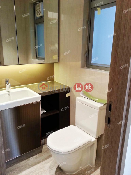 The Reach Tower 3 | 2 bedroom Low Floor Flat for Sale, 11 Shap Pat Heung Road | Yuen Long, Hong Kong, Sales HK$ 6.18M