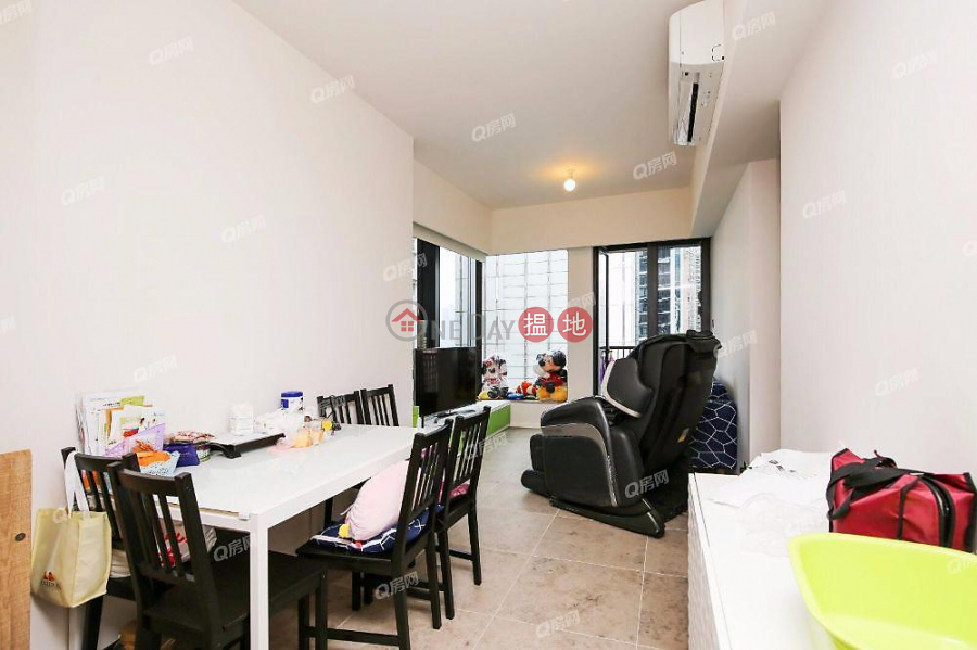 Bohemian House | 3 bedroom Mid Floor Flat for Sale | Bohemian House 瑧璈 Sales Listings