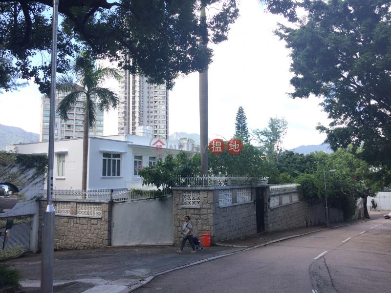 91-93 Kadoorie Avenue (91-93 Kadoorie Avenue) Mong Kok|搵地(OneDay)(4)