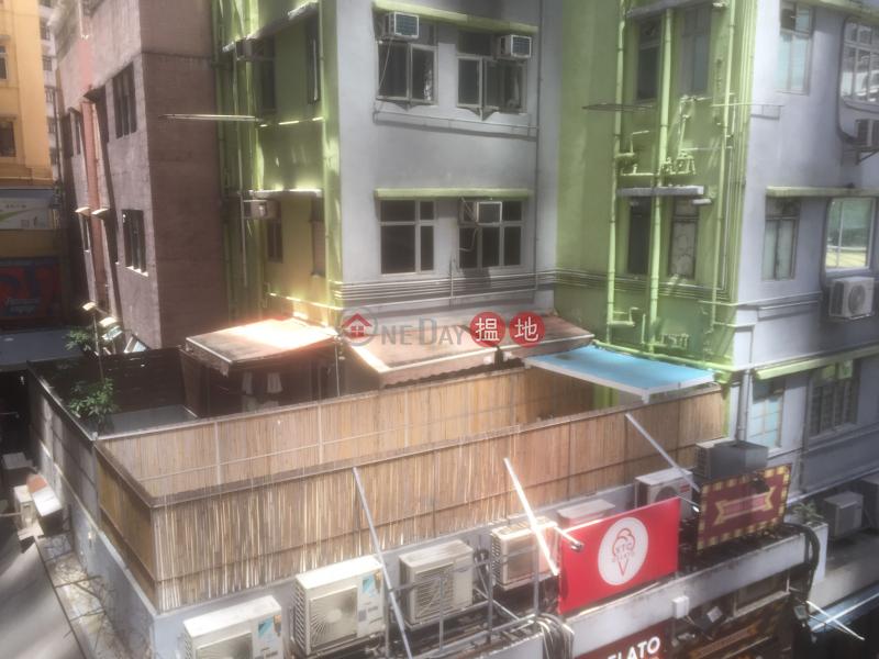 祥輝大廈 (Cheung Fai Building) 中環|搵地(OneDay)(4)