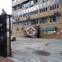 嘉景樓 (Carrie Court) 九龍城文福道22號|- 搵地(OneDay)(2)