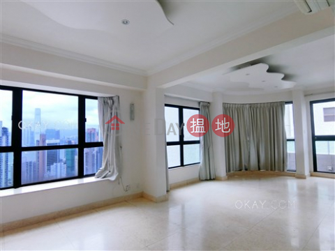 Stylish 2 bedroom on high floor with rooftop & balcony | For Sale|Wilton Place(Wilton Place)Sales Listings (OKAY-S1643)_0