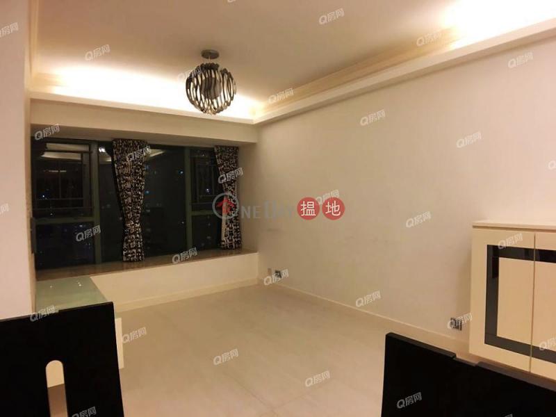 Tower 6 Island Resort   2 bedroom Mid Floor Flat for Sale   Tower 6 Island Resort 藍灣半島 6座 Sales Listings