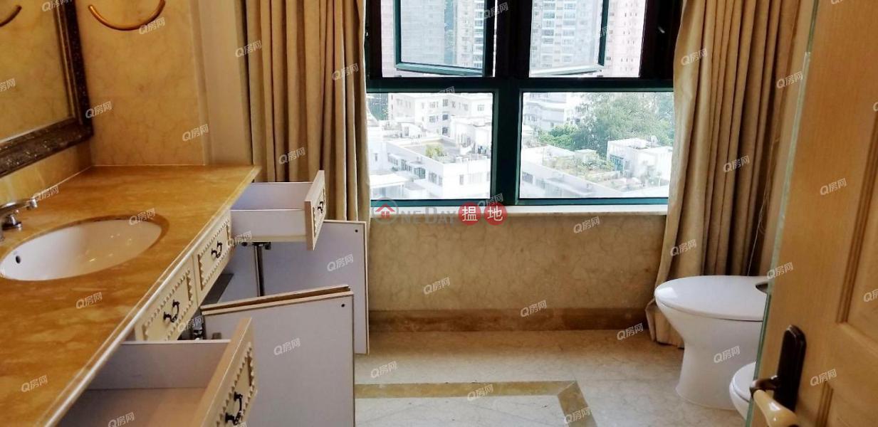Carnation Court | 4 bedroom High Floor Flat for Rent | 43 Tai Hang Road | Wan Chai District Hong Kong | Rental HK$ 85,000/ month