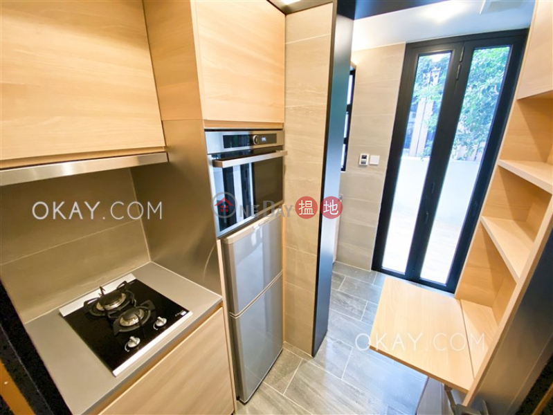 香港搵樓|租樓|二手盤|買樓| 搵地 | 住宅-出租樓盤-1房1廁《結志街34-36號出租單位》