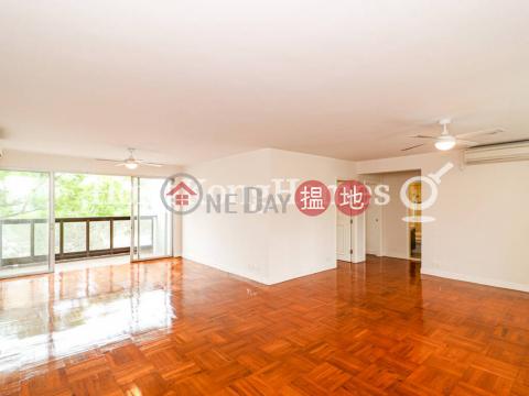 3 Bedroom Family Unit for Rent at Villa Piubello|Villa Piubello(Villa Piubello)Rental Listings (Proway-LID178661R)_0