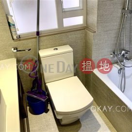 Unique 2 bedroom on high floor   For Sale Tin Hing Building(Tin Hing Building)Sales Listings (OKAY-S316958)_3