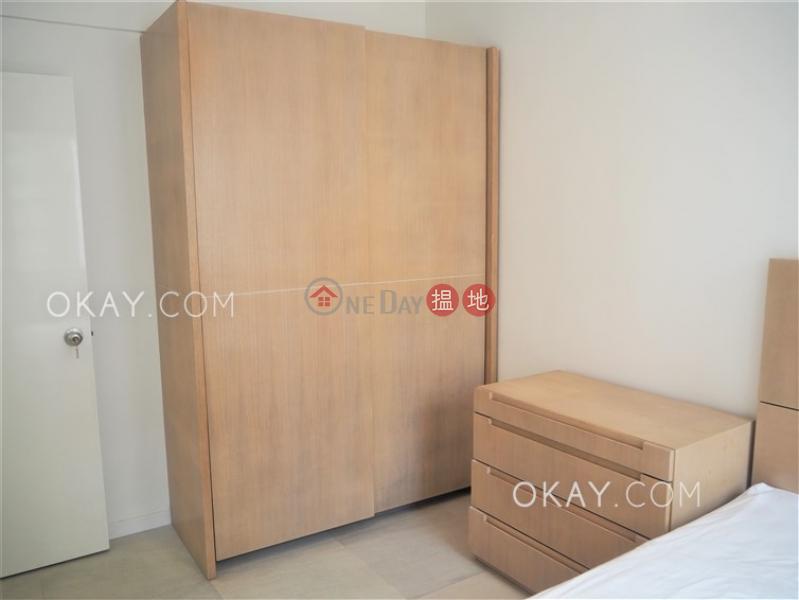 Elegant Court, Low Residential Sales Listings | HK$ 9.98M