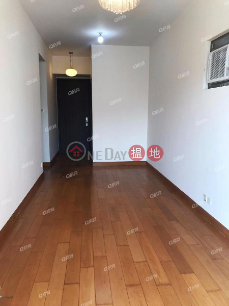 HK$ 22,000/ month, Jadewater, Southern District | Jadewater | 2 bedroom Mid Floor Flat for Rent