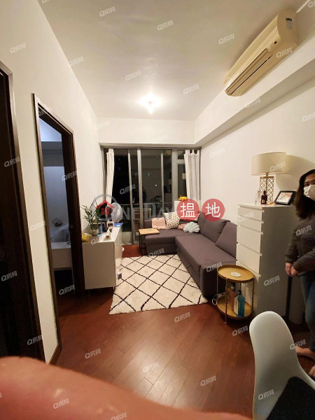 HK$ 22,500/ month, One Pacific Heights, Western District, One Pacific Heights | 1 bedroom Flat for Rent